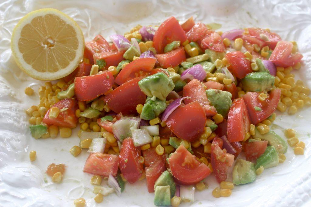 salad-1024x683