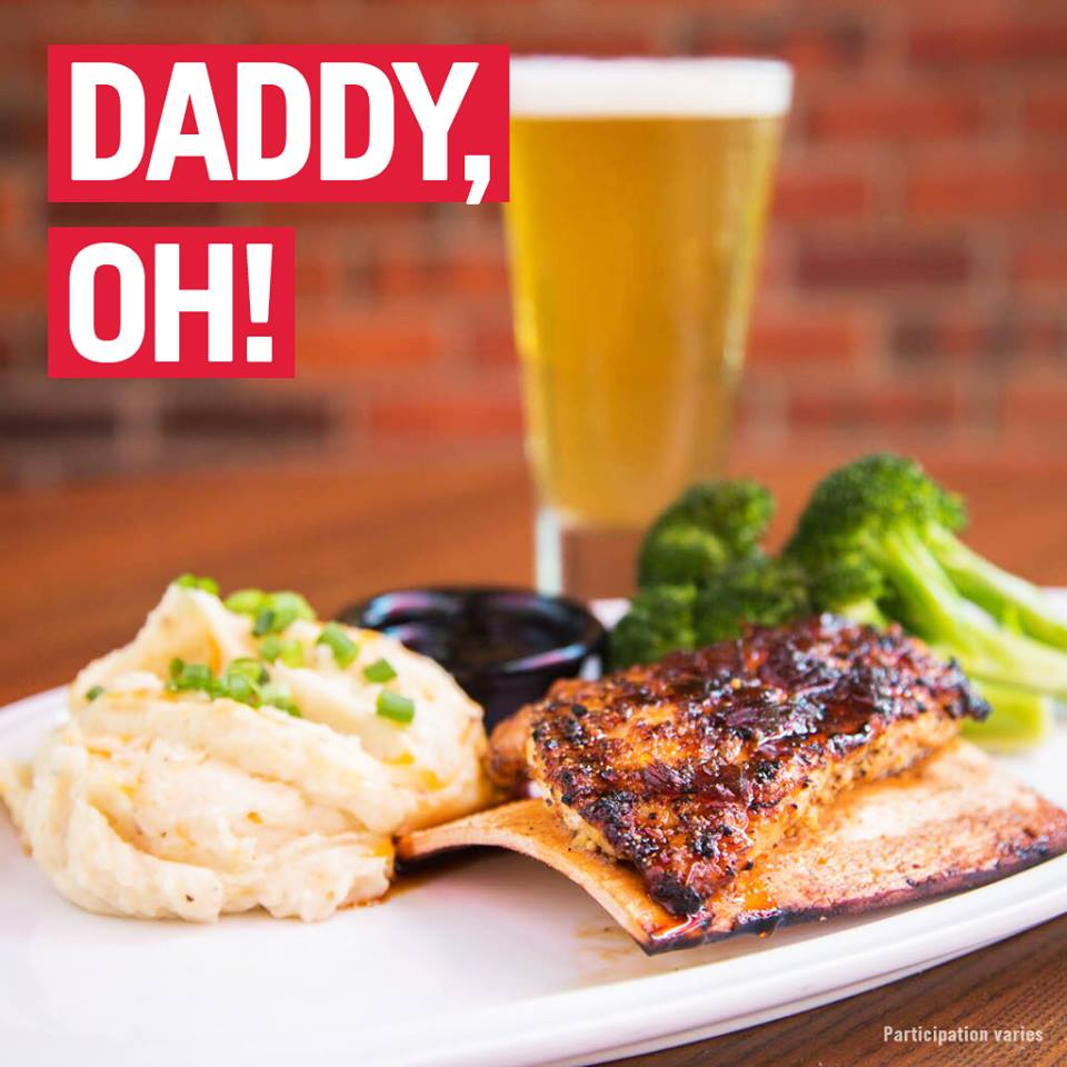 tgi friday's father's day 01