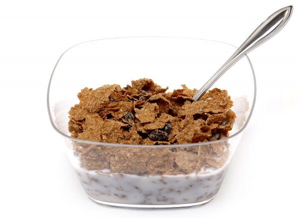 1200px-Raisin-Bran-Bowl