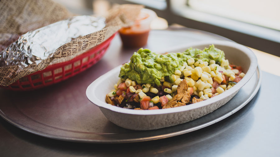 chipotle hid several foodborne illness outbreaks