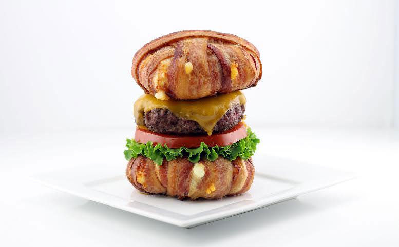 DF-Bacon-Cheese-Curd-Bun