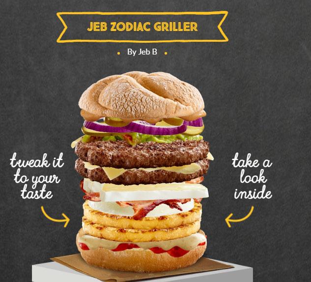 Jeb-Zodiac-Burger