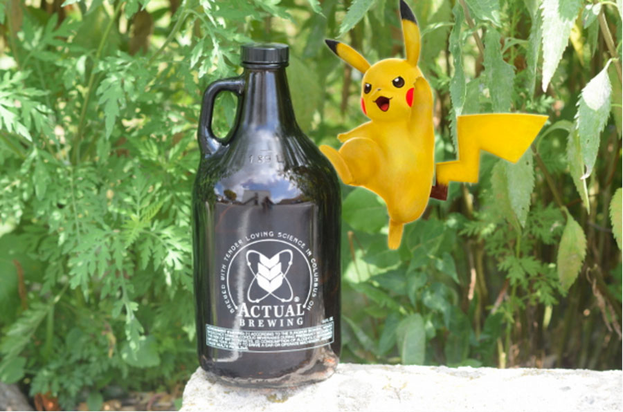 Pokemon-Beer-photo