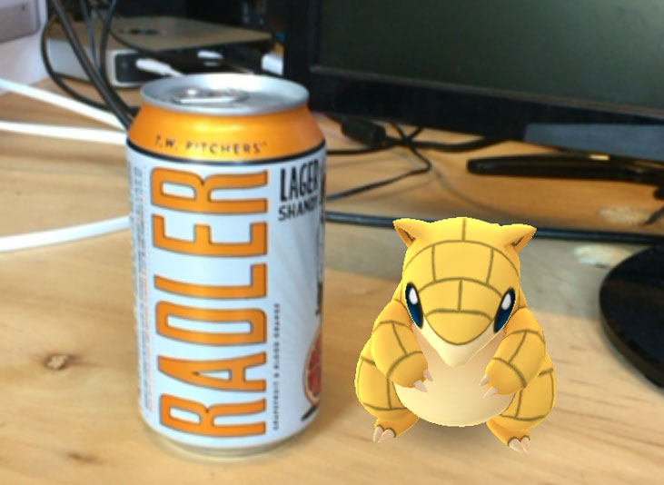 Pokemon-GO-Drinking-Game-01