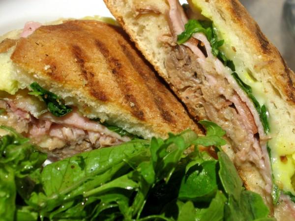 Sandwich_de_Medianoche