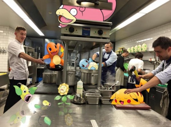 pokemon-being-cooked