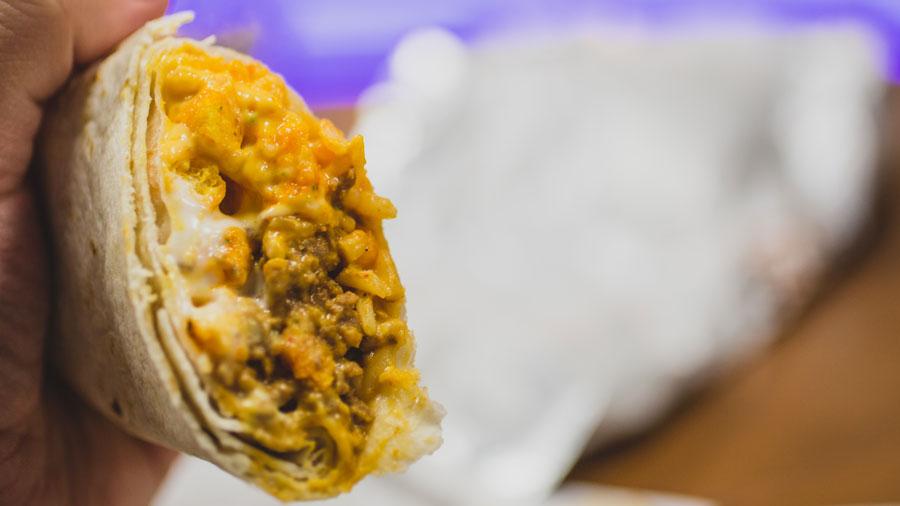 TB-Cheetos-Burrito