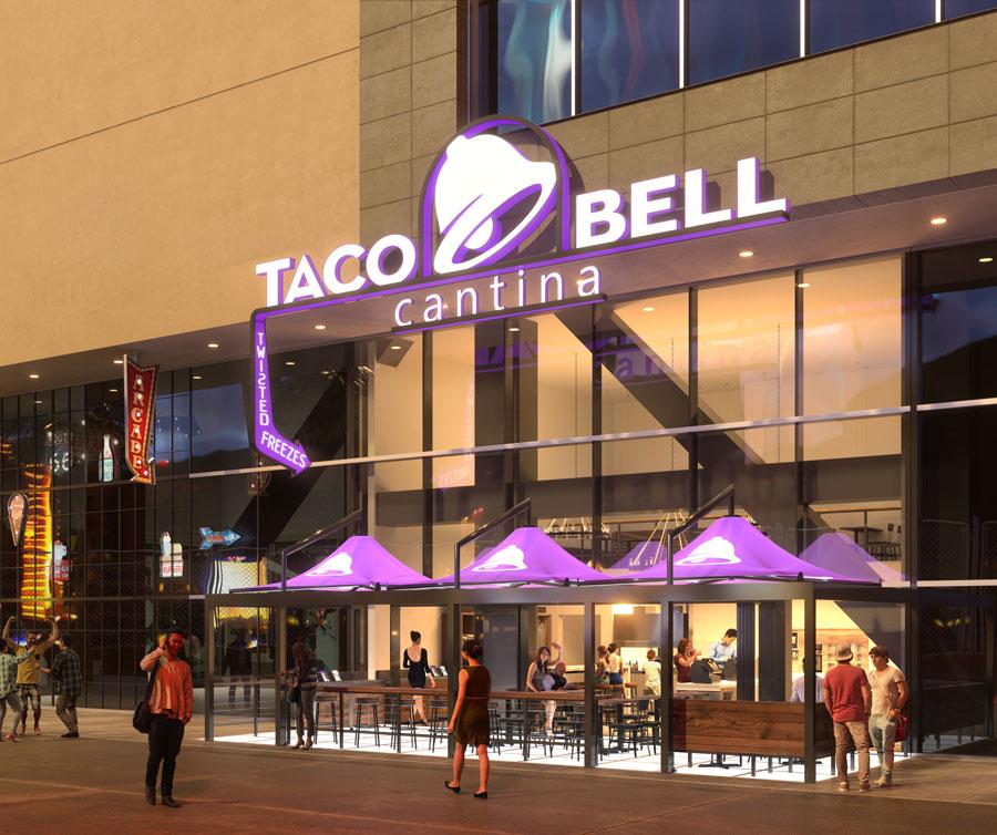 Taco-Bell-Vegas-Strip-Cantina-01