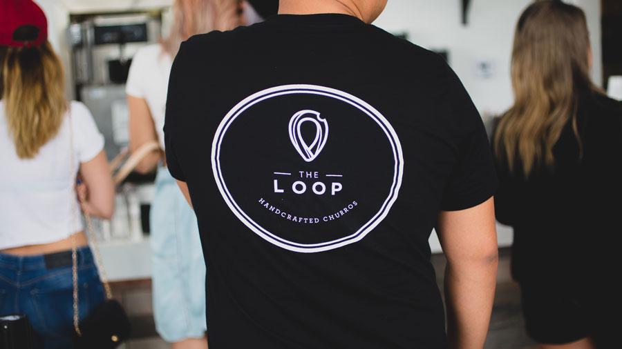 The-Loop-03