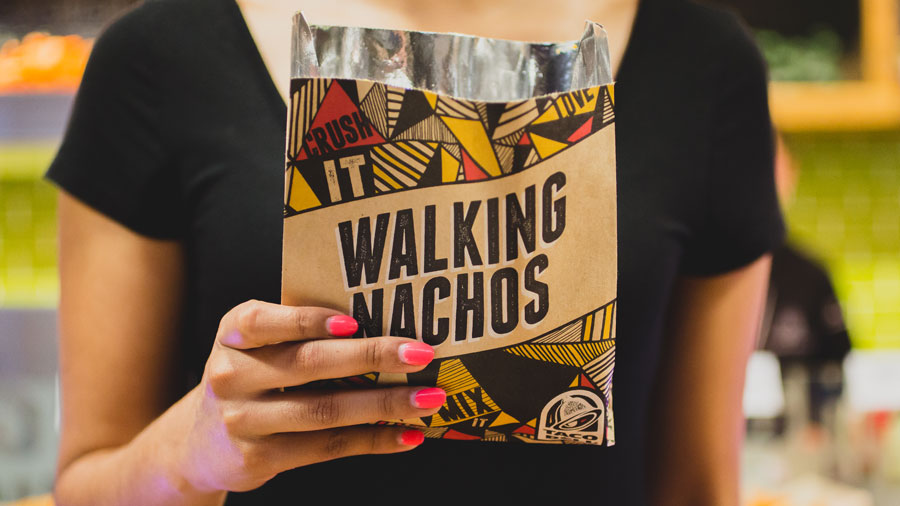 Walking-Nachos-02