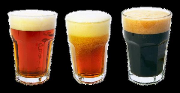 beer-1482748_640