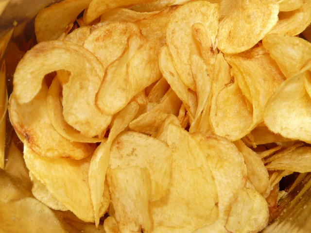 chips-643_640