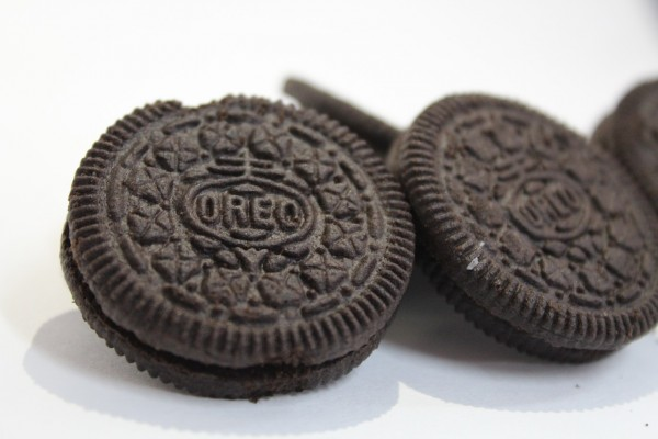 cookies-878088_1280