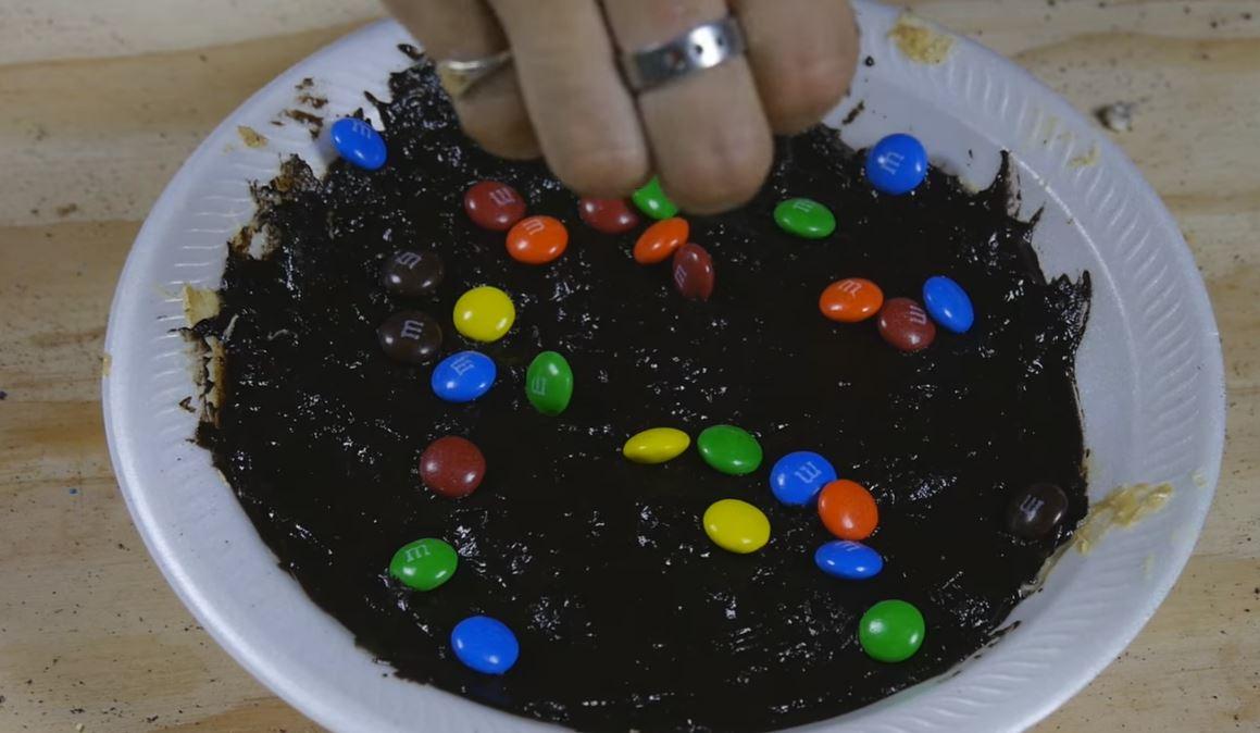 correctional-cake