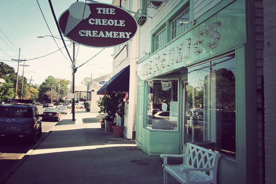 creole-creamery-1