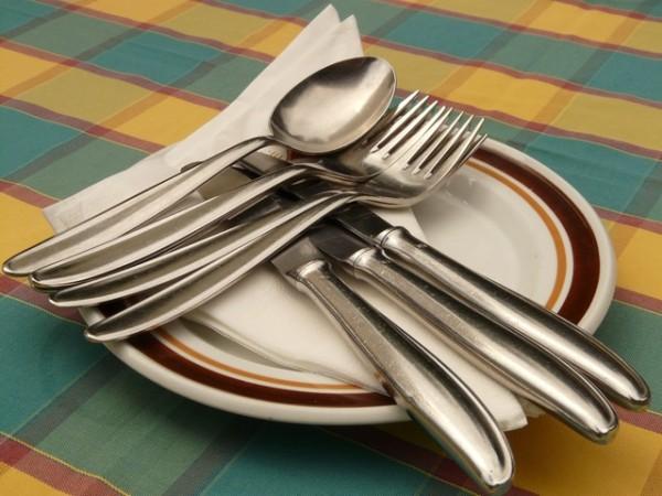 cutlery-619_640