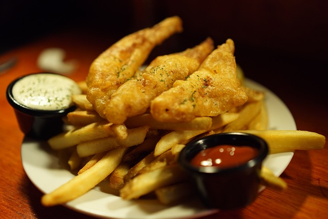 fish-and-chips-656223_640