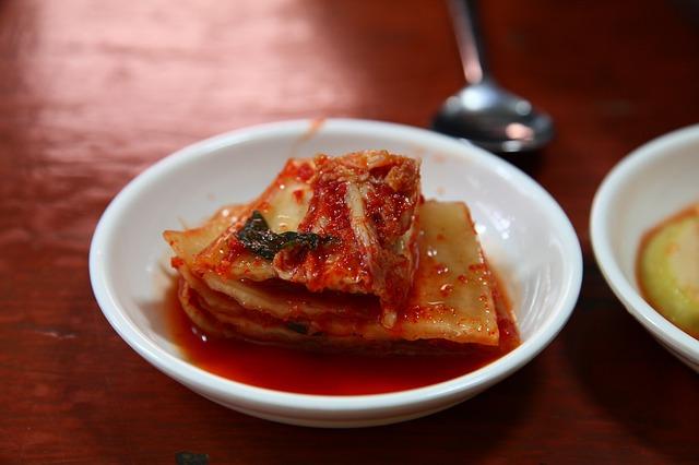 kimchi-709607_640