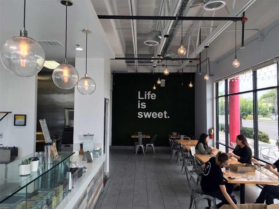 life-is-sweet-foodbeast-the-loop