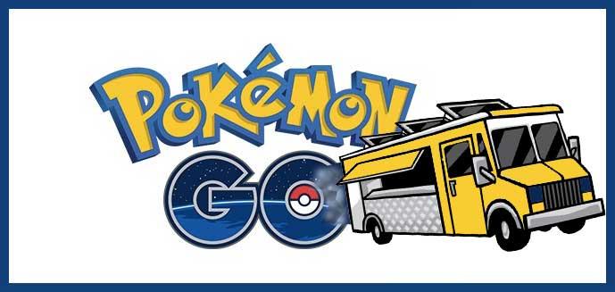 pokemon-go-food-truck