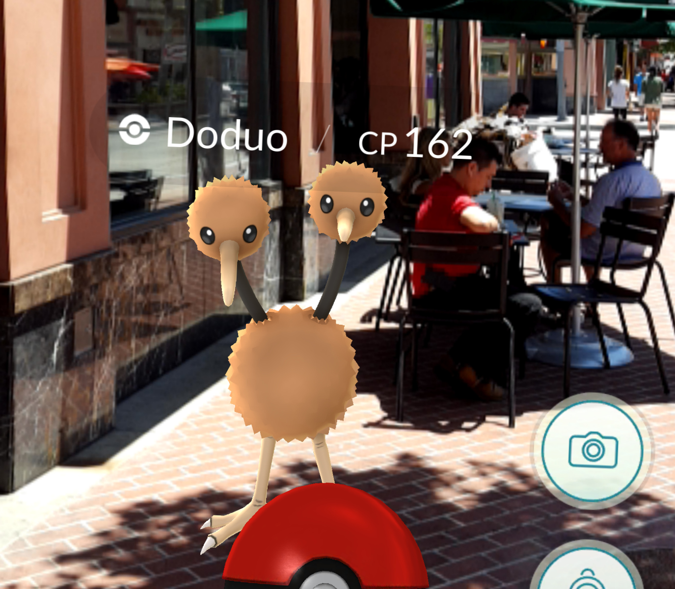 pokemon-go-restaurants