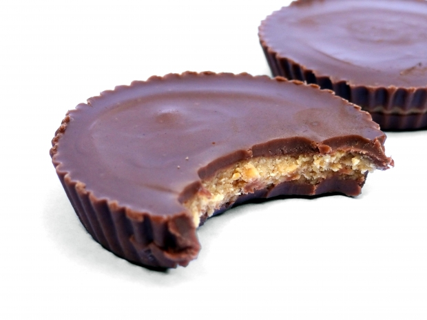 reese's-chocolate-stk