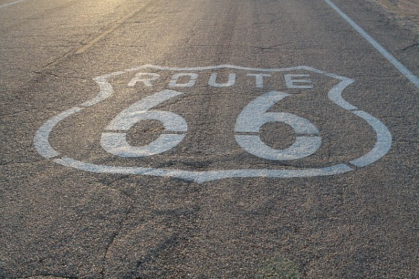 route-66-1229830_640