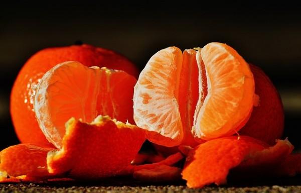 tangerines-1111529_640
