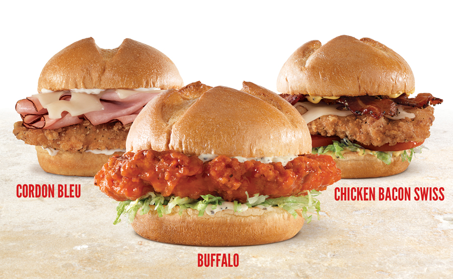 Arbys-Buttermilk-Fried-Chicken