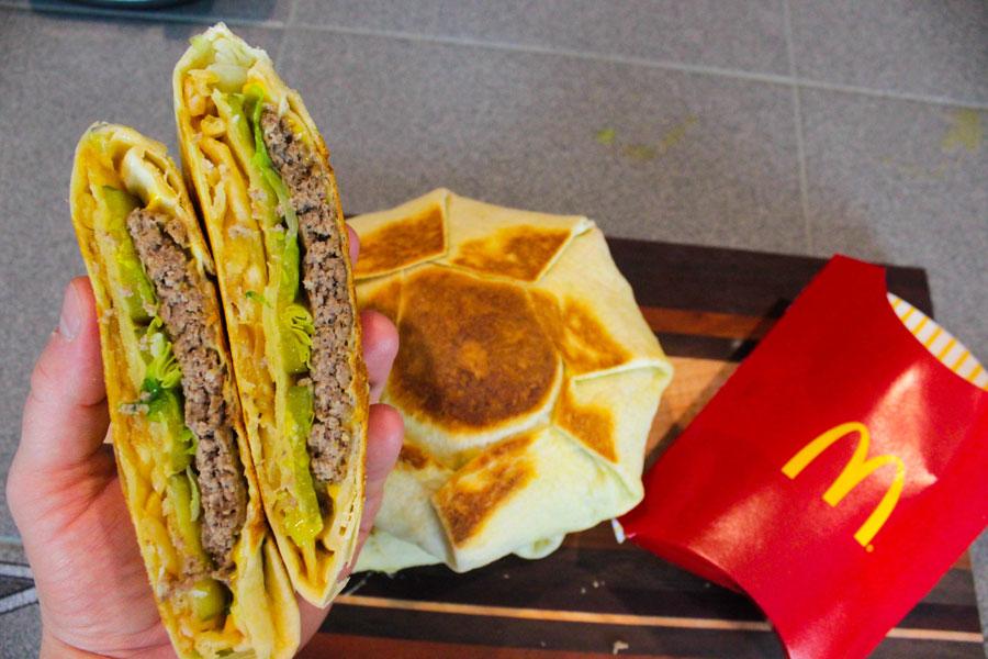 Big-Mac-CrunchWrap