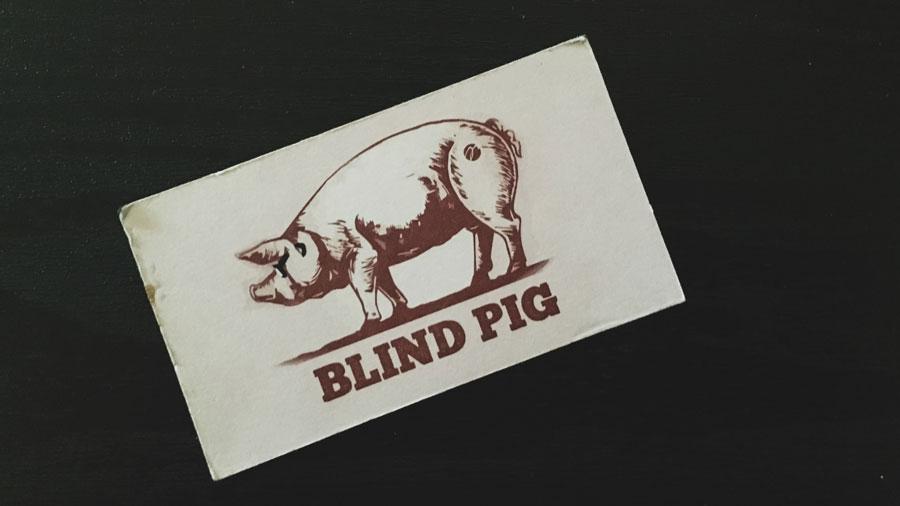 Blind-Pig-Card