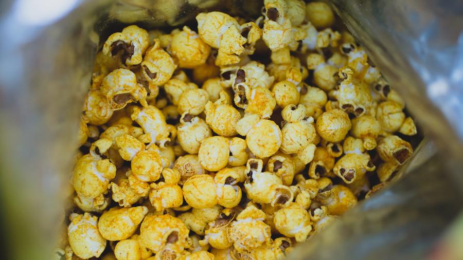Bollywood-Popcorn-TJ