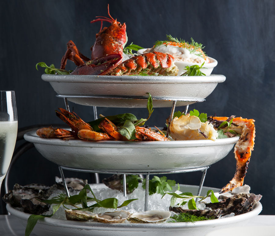 Cassia_Seafood-Platter_Photo-Credit-Rick-Poon