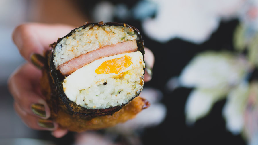 DF-Spam-Egg-Musubi-01