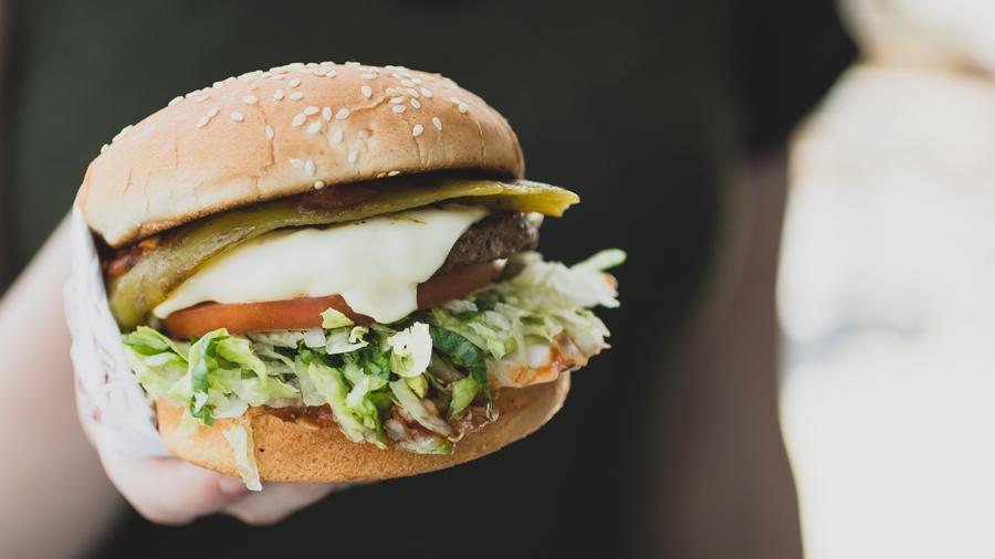 Habit-Hatch-Burger