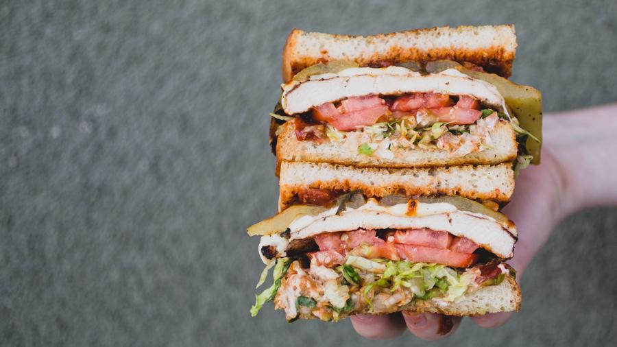 Habit-Hatch-Sandwich