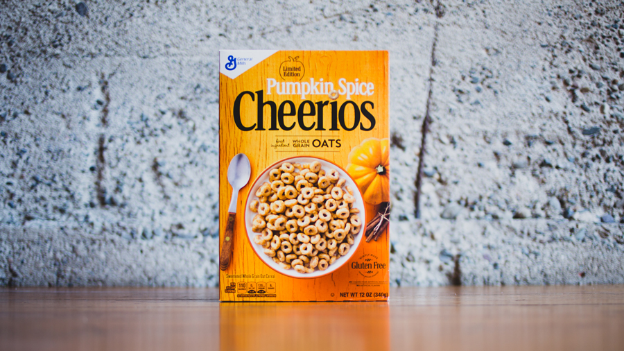 PS-Cheerios-01