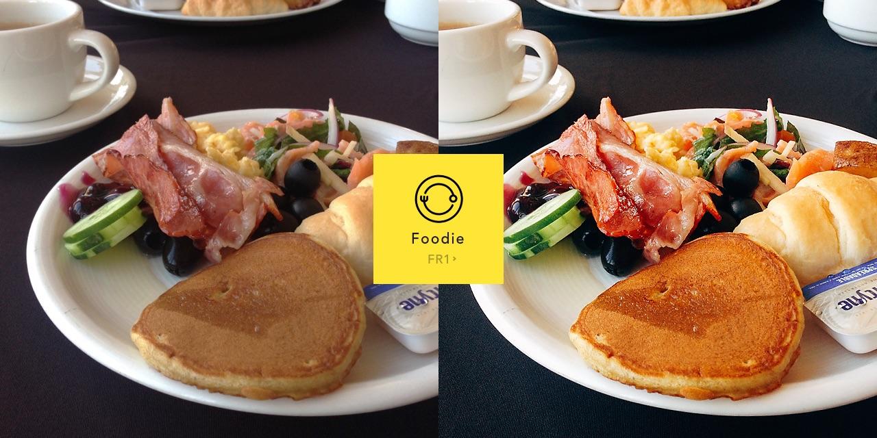 Pancakes_edit
