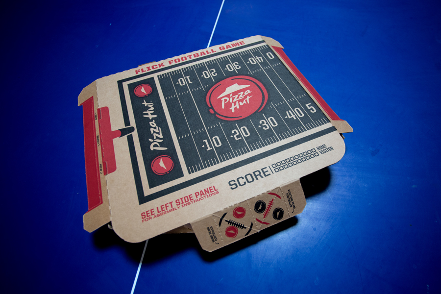 Pizza-Hut-Flick-Box