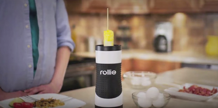 Rollie-Egg-Cover