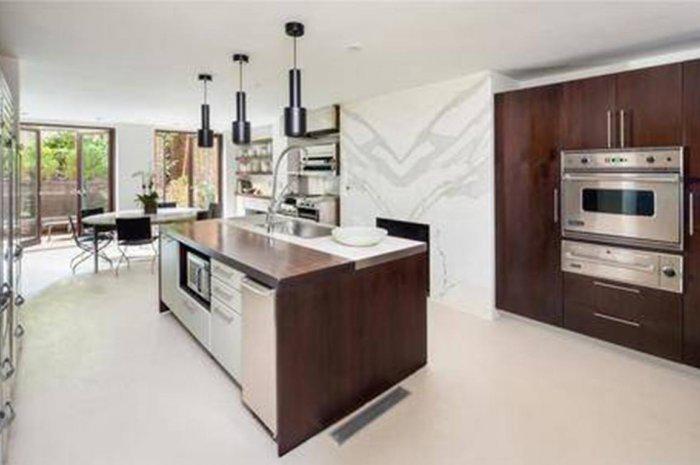 SJP-douglas elliman real estate