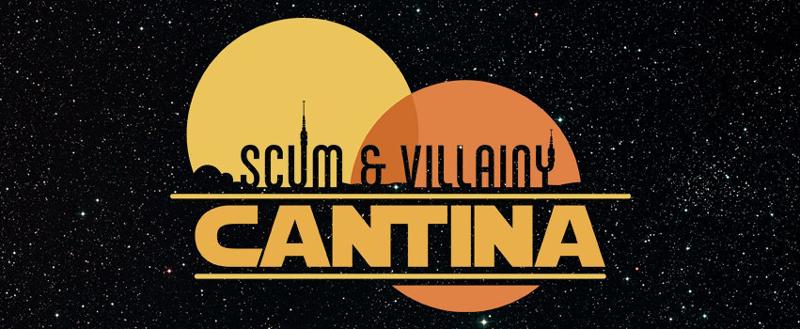 Scum-Villainy-Cantina