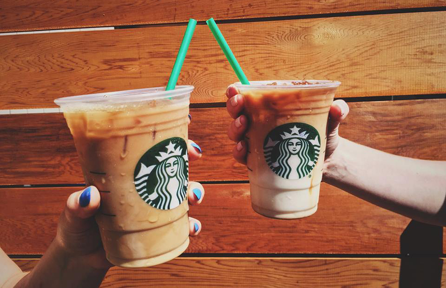 Starbucks-Cover-0021