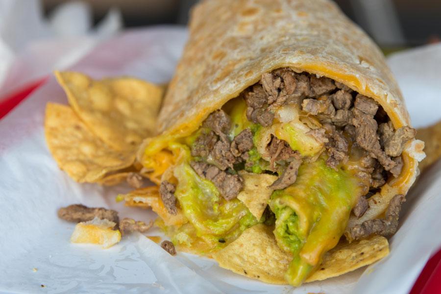 TGunz-Burrito-Lupes