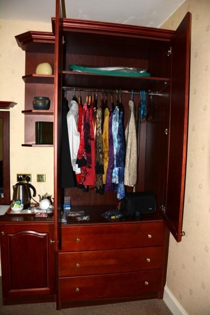 closet-morgue-stk