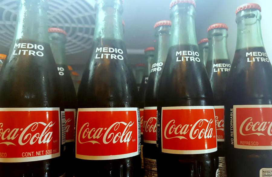 coke-stk