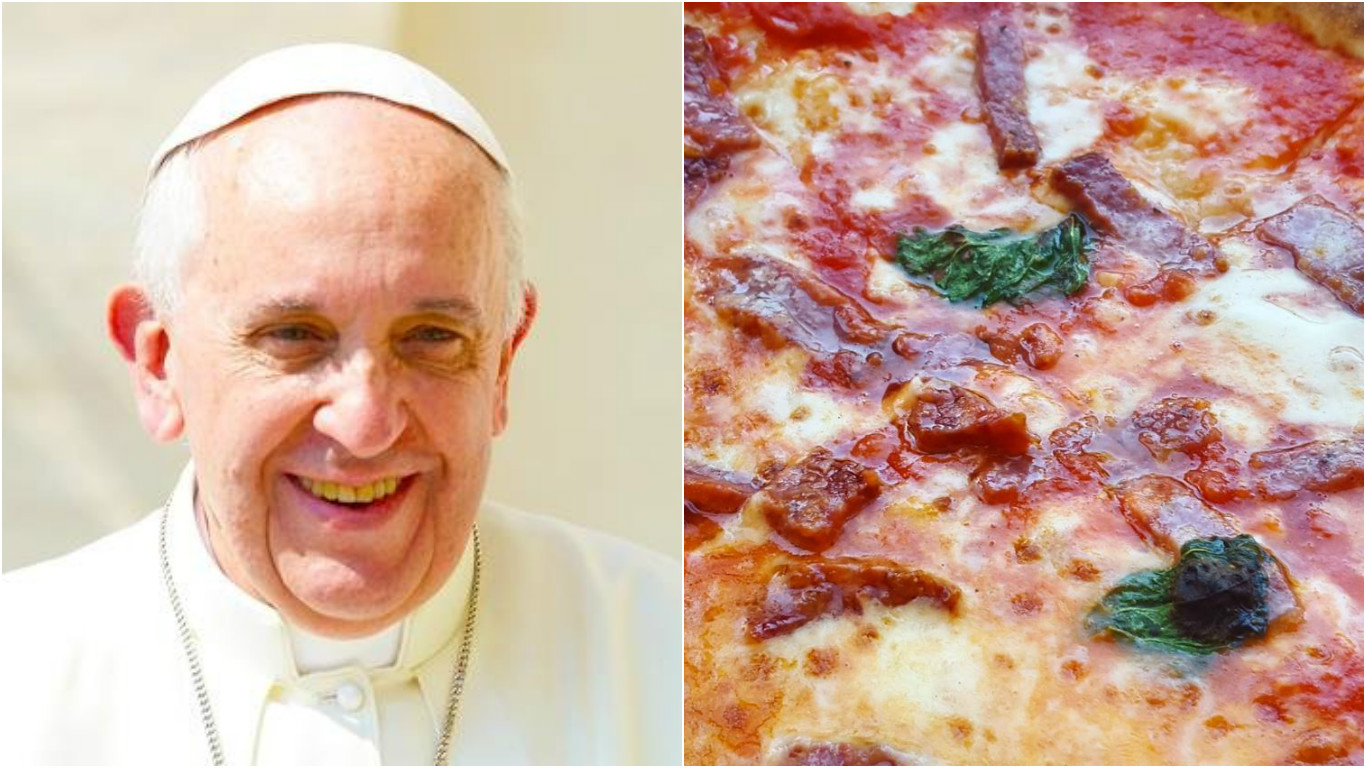 pope-pizza