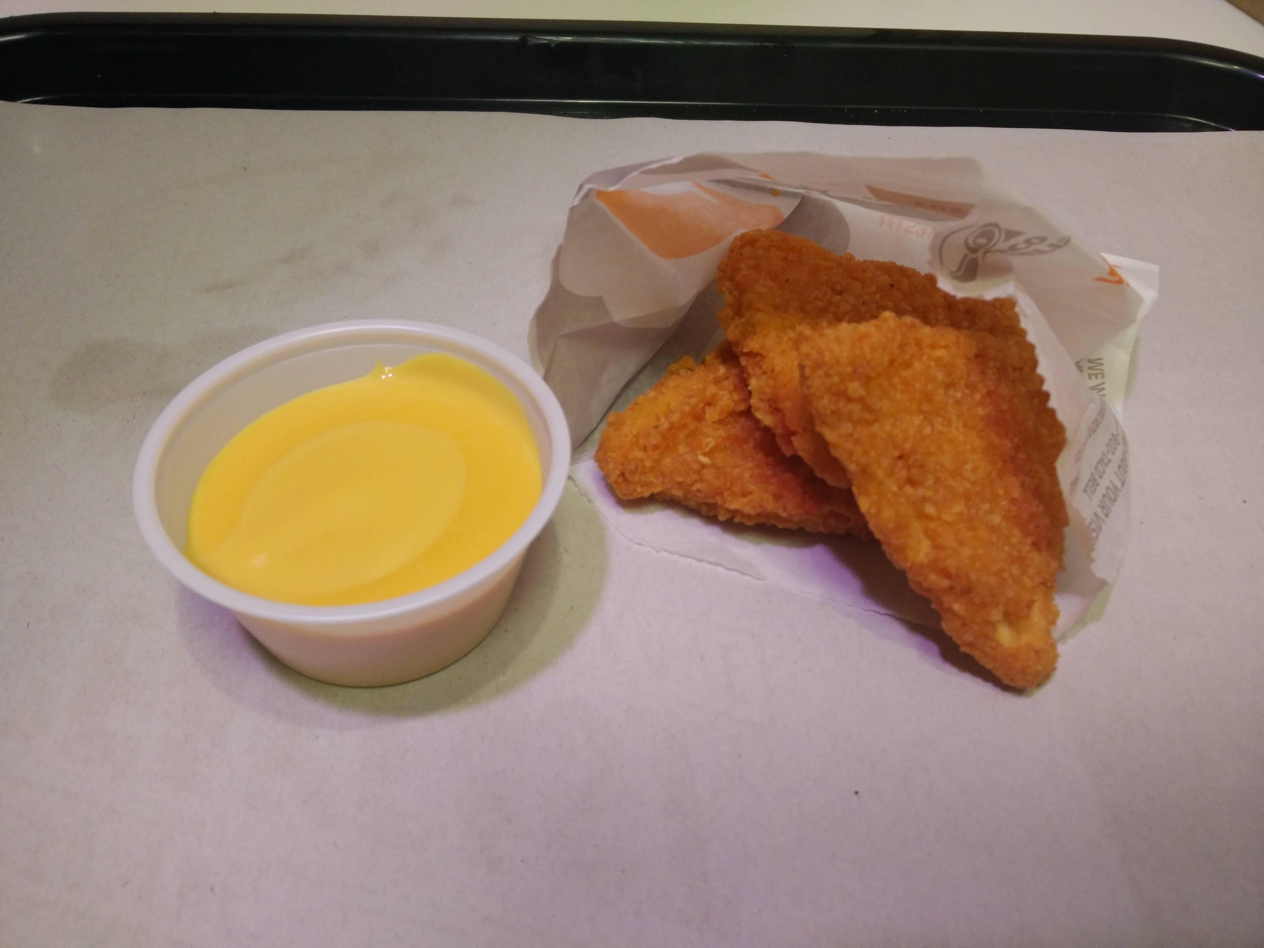 taco-bell-chicken-chips