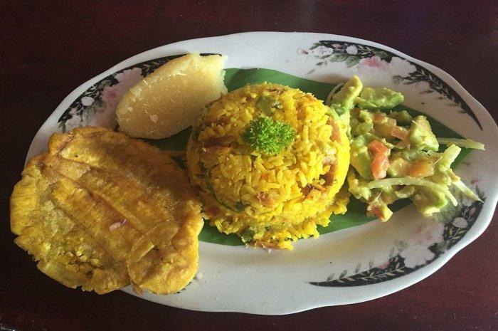 arrozdelisacolombiawikimediacommons