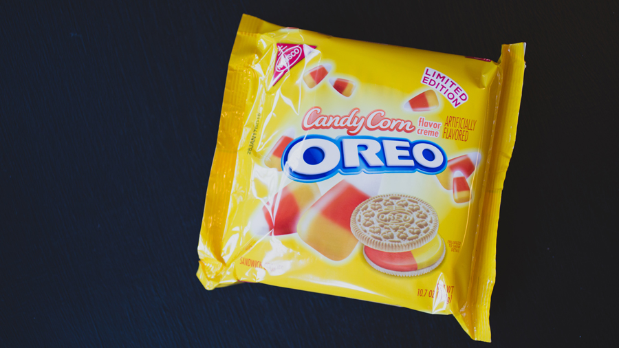 Candy-Corn-Oreos-Cover